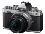 Z fc 16-50 VR SLレンズキット 製品画像