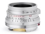 M 35mm f/2 LLL-35M (S) [シルバー]