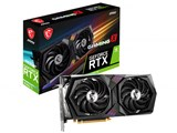 GeForce RTX 3060 Ti GAMING X 8G LHR [PCIExp 8GB]