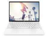 Pavilion Aero Laptop 13-be0000 価格.com限定 Ryzen 7/512GB SSD/16GBメモリ/最軽量モデル 製品画像