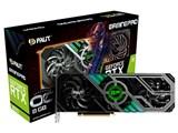 NE63070S19P2-1041A (GeForce RTX 3070 GamingPro OC 8GB) LHR版 [PCIExp 8GB] ドスパラWeb限定モデル