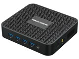 GK50 GK50-8/128-W10Pro(N5030)