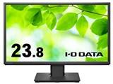 LCD-DF241EDB-F [23.8インチ ブラック]