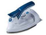 Pieria DMS-2103-BL [ブルー] 製品画像