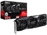 Radeon RX 6600 XT Challenger Pro 8GB OC [PCIExp 8GB]