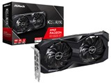Radeon RX 6600 XT Challenger D 8GB OC [PCIExp 8GB]