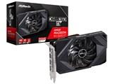 Radeon RX 6600 XT Challenger ITX 8GB [PCIExp 8GB]