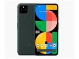 Google Pixel 5a (5G)の製品画像