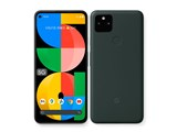 Google Pixel 5a (5G) SoftBank 製品画像