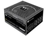 TOUGHPOWER GF1 GOLD 1000W PS-TPD-1000FNFAGJ-1 [Black] 製品画像