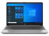 HP 255 G8 Notebook PC 価格.com限定 Ryzen 5/8GBメモリ/256GB SSD搭載モデル