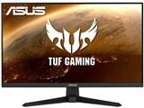 TUF Gaming VG249Q1A [23.8インチ 黒]