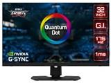 Optix MPG321QRF-QD [32インチ]