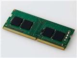 EW3200-N16G/RO [SODIMM DDR4 PC4-25600 16GB]