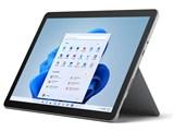 Surface Go 3 8V6-00015
