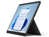 Surface Pro 8 8PQ-00026 [グラファイト]