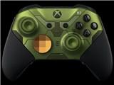 Xbox Elite ワイヤレス コントローラー シリーズ 2 Halo Infinite リミテッド エディション RFZ-00005