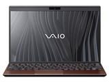 VAIO SX12 VJS12490411T [アーバンブロンズ]