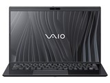 VAIO SX14 VJS14490111B