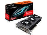 GV-R66EAGLE-8GD [PCIExp 8GB]