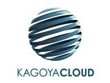 KAGOYA カゴヤ・クラウド/VPS タイプA 製品画像