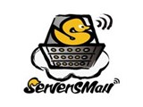 DTI 仮想専用サーバー ServersMan@VPS Entry 製品画像
