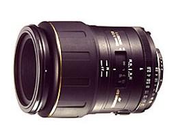 SP AF 90mm F/2.8 MACRO1:1 (ソニー用)