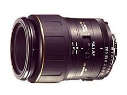 SP AF 90mm F/2.8 MACRO1:1 (ペンタックス用)