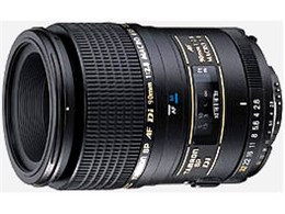 SP AF90mm F/2.8 Di MACRO 1:1 (Model272E) (ニコン用)