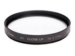 MC No.3 48mm