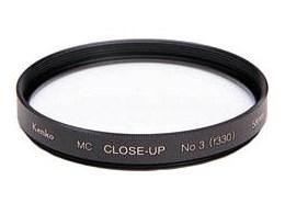 MC No.3 55mm