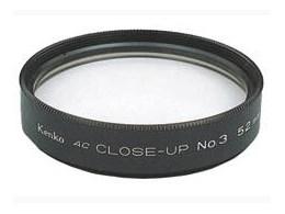 AC No.3 52mm