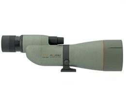 TSN-884 PROMINAR 直視型