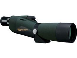 ジオマII ED67-Sセット (接眼レンズ付属)