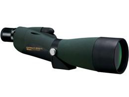 ジオマII ED82-Sセット (接眼レンズ付属)