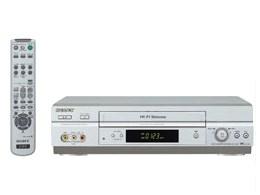 ビデオ デッキ vhs 「2020年」VHSのビデオテープをDVDにダビングする方法