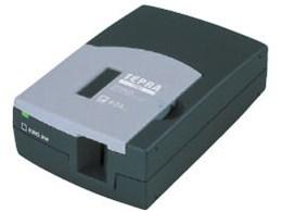 PCラベルプリンター「テプラ」PRO SR3500P
