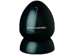 ホームスターPURE [ブラック]