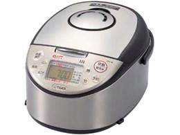炊きたて JKC-W100