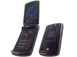 価格.com - サムスン Vodafone 8...