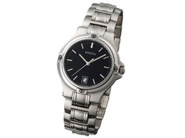 new style 15cc5 4a4c5 価格.com - タイプ:メンズ グッチ(GUCCI)の腕時計 人気売れ筋 ...