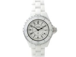 5999a88cd073 価格.com - シャネル J12のレディース腕時計 人気売れ筋ランキング