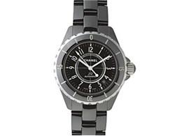more photos 385cd 5352d 価格.com - シャネル J12の腕時計 人気売れ筋ランキング