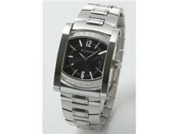 the best attitude 3ac7e dcf54 価格.com - タイプ:レディース ブルガリ アショーマの腕時計 ...