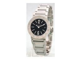 huge discount d1bb8 e896b 価格.com - 駆動方式:クォーツ ブルガリ(BVLGARI)の腕時計 人気 ...