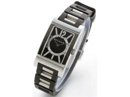 size 40 ed2f3 3416d 価格.com - ブルガリ レッタンゴロの腕時計 人気売れ筋ランキング
