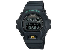 G-SHOCK Basic DW-6900RE-2JF