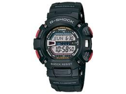 G-SHOCK Master of G G-9000-1JF