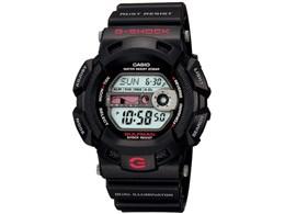 G-SHOCK Master of G GULFMAN G-9100-1JF