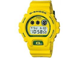 G-SHOCK DW-6900WCJ-9JR